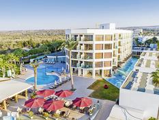 Hotel Adams Beach Deluxe Bild 10