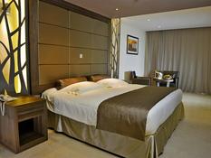 Hotel Adams Beach Deluxe Bild 12