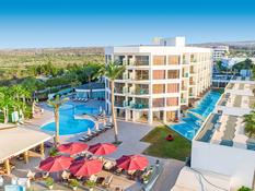 Hotel Adams Beach Deluxe Bild 03