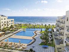 Hotel Capital Coast Bild 01