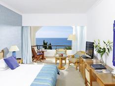 Coral Beach Hotel Bild 06