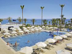 Hotel Nelia Beach Bild 06