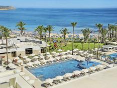 Hotel Nelia Beach Bild 01