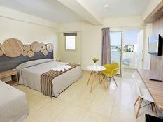 Hotel Nelia Beach Bild 08