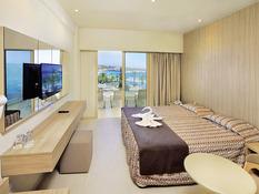 Hotel Nelia Beach Bild 02