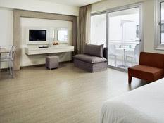 Hotel Melpo Antia Luxury Bild 06