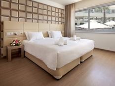 Hotel Melpo Antia Luxury Bild 09