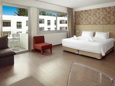 Hotel Melpo Antia Luxury Bild 10