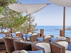 Hotel Grecian Park Bild 04