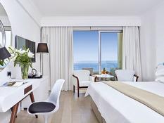 Hotel Grecian Park Bild 02