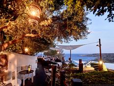Hotel Grecian Park Bild 10