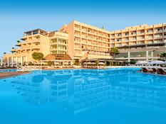 Hotel Grecian Park Bild 12