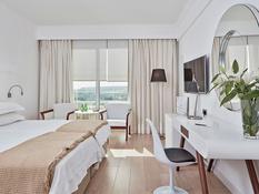 Hotel Grecian Park Bild 03