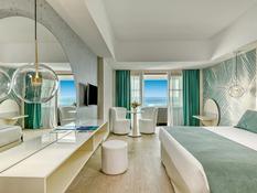 Hotel Louis Ivi Mare Bild 04