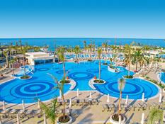 Olympic Lagoon Resort Bild 01