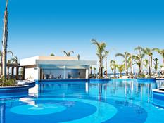 Olympic Lagoon Resort Bild 05