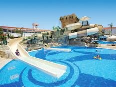 Olympic Lagoon Resort Bild 04
