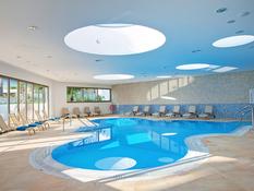 Olympic Lagoon Resort Bild 08