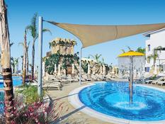 Olympic Lagoon Resort Bild 09