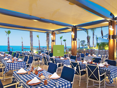 Olympic Lagoon Resort Bild 12