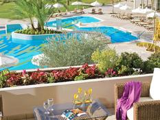 CBH Athena Royal Beach Hotel Bild 04