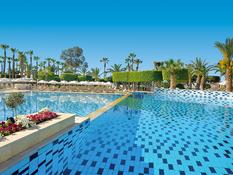 Hotel Elias Beach Bild 11