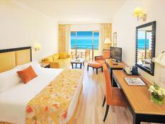 Hotel Elias Beach Bild 09
