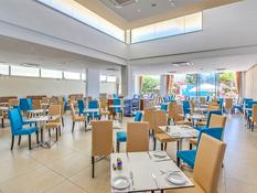 Hotel Stamatia Beach Bild 12