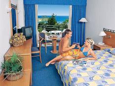 Hotel Pavlo Napa Beach Bild 08