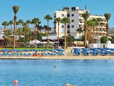 Hotel Pavlo Napa Beach Bild 06