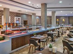 Hotel Pavlo Napa Beach Bild 11