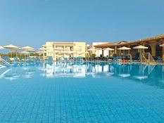 Hotel Aktea Beach Village Bild 12