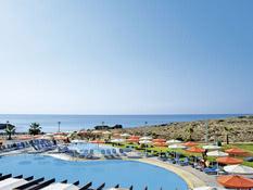 Hotel Aktea Beach Village Bild 10