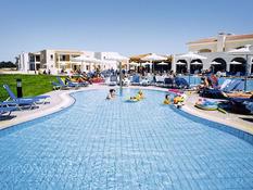 Hotel Aktea Beach Village Bild 08