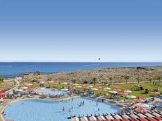 Hotel Aktea Beach Village Bild 06