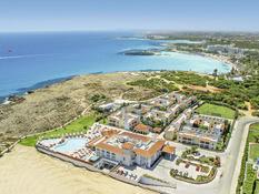 Hotel Aktea Beach Village Bild 03
