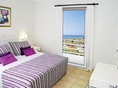 Hotel Aktea Beach Village Bild 02