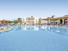 Hotel Aktea Beach Village Bild 05