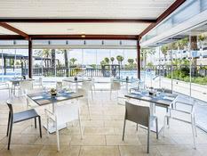 Hotel Barcelo Cabo de Gata Bild 04