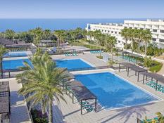 Hotel Barcelo Cabo de Gata Bild 05