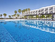 Hotel Barcelo Cabo de Gata Bild 01
