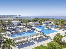 Hotel Barcelo Cabo de Gata Bild 03