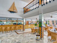 FKK-Hotel Veraplaya Club Bild 09