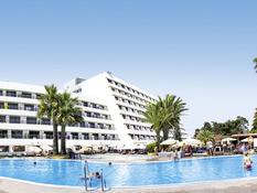 Hotel ROC Golf Trinidad Bild 01