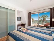 Hotel ROC Golf Trinidad Bild 06