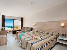 Hotel ROC Golf Trinidad Bild 05