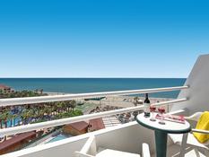 Hotel ROC Golf Trinidad Bild 10