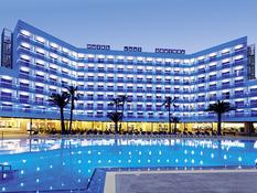 Hotel Best Sabinal Bild 11