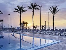 Hotel Best Sabinal Bild 12
