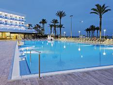 Hotel Best Sabinal Bild 10